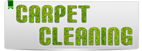 Carpet Cleaning Yorba Linda